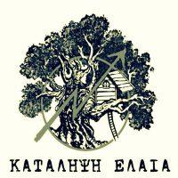 [Grécia] Ocupação Elea: Religamento de energia