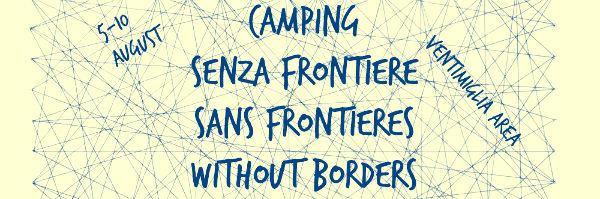 italia-acampamento-sem-fronteiras-de-5-a-10-de-a-1