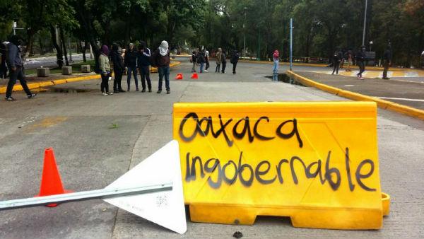 mexico-comunicado-02-oaxaca-ingovernavel-junho-n-1