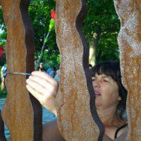 [País Basco] Bilbao: A CNT reivindica a luta pela Revolução Social