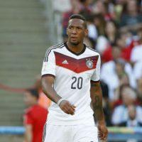 Partido de extrema-direita abre polêmica racista com jogadores da Alemanha