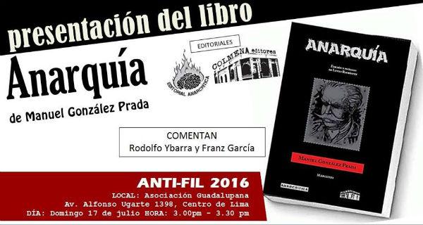 peru-apresentacao-do-livro-anarquia-de-manuel-go-1