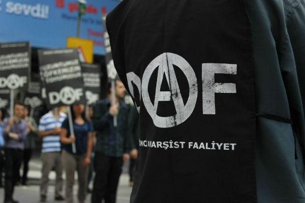 turquia-o-golpe-e-o-estado-revolucao-e-liberdade-1