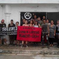 "[Venezuela] Resenha do 3º Encontro Libertário ""Valles del Tuy 2016"""