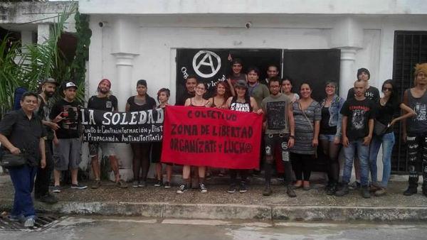 venezuela-resenha-do-3o-encontro-libertario-vall-1