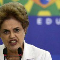 """A opinião dos marginalizados sobre a tese do """"golpe"""" no Brasil"""