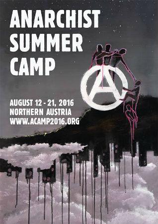austria-acampamento-de-verao-anarquista-2016-1
