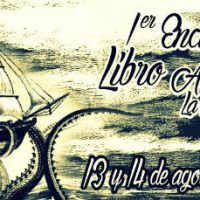 [Chile] 1º Encontro do Livro Anarquista La Serena - Coquimbo, 13 e 14 de Agosto de 2016