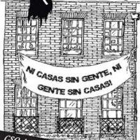 [Chile] Centros Sociais Okupados: A metrópole e a auto-organização (Compilação de textos em pdf)