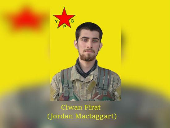 curdistao-anarquista-americano-jordan-mactaggart-1