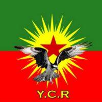 [Curdistão] Solidariedade internacional para a liberdade de Abdullah Öcalan