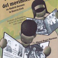 [Espanha] Lançamento: Propostas educativas do movimento libertário em Madri durante a guerra civil