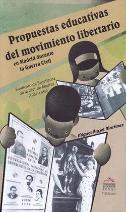 espanha-lancamento-propostas-educativas-do-movim-1