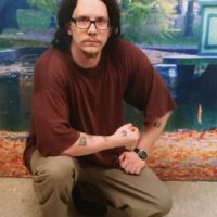 "[EUA] Apoie Jeremy Hammond, ""Hacker Anarquista"""