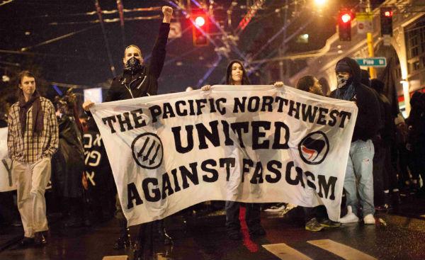 eua-uma-resposta-anarquista-ao-ataque-racista-co-1