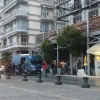 [Grécia] Carta aberta de uma das okupas desalojadas ao governo grego