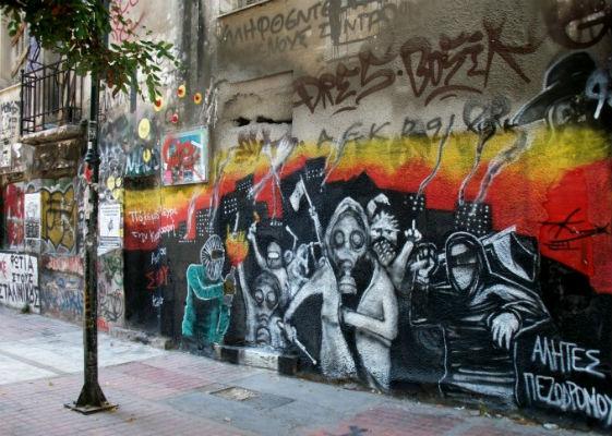 grecia-milicia-anarquista-assume-responsabilidad-1