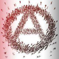 [México] 8ª Conferência Anual da Rede de Estudos Anarquistas da América do Norte