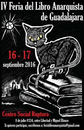 mexico-iv-feira-do-livro-anarquista-de-guadalaja-1