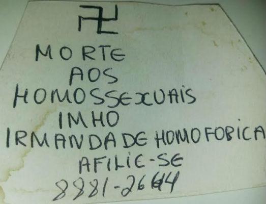mpe-denuncia-irmaos-por-homofobia-e-apologia-ao-1