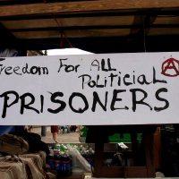 [Polônia] Foi prorrogada a prisão preventiva dos 3 companheiros anarquistas de Warsaw