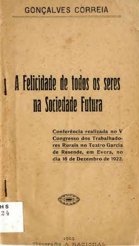 portugal-goncalves-correia-a-felicidade-de-todos-1
