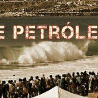 [Portugal] Peniche cria movimento para lutar contra prospecção de petróleo