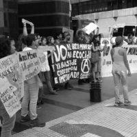 [Venezuela] Anarquistas contra o Arco Mineiro do Orinoco