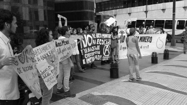 venezuela-anarquistas-contra-o-arco-mineiro-do-o-1