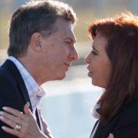 [Argentina] Kichnerismo vs Macrismo: duas caras da mesma moeda