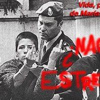 [Argentina] Peça teatral sobre vida e morte da anarquista María Soledad Rosas