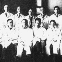 Cérebros de vítimas do regime nazista foram encontrados na Alemanha