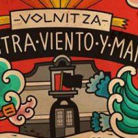 [Chile] Casa Volnitza anuncia seu fechamento definitivo depois de 10 anos