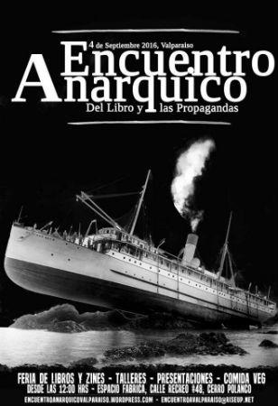 chile-valparaiso-encontro-anarquico-do-livro-e-d-1