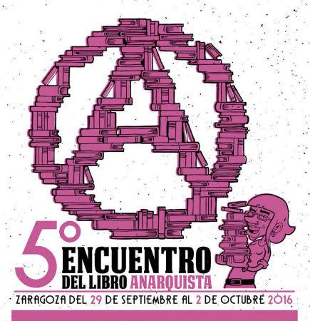espanha-5o-encontro-do-livro-anarquista-de-zarag-1
