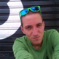 """[Espanha] Héctor Ruescas: """"O promotor pede três anos por um delito que não cometi"""""""