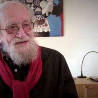 [Espanha] Miguel Herberg: um anarquista infiltrado nas fileiras de Pinochet