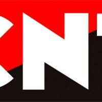 [Espanha] Puerto Sta. Maria: CNT denuncia listas negras nas empresas subsidiárias de Navantia e se solidariza com o trabalhador demitido da coordenação