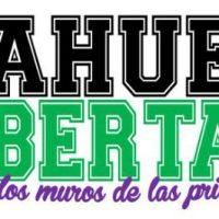 [Espanha] Transferem Nahuel novamente, dessa vez para a prisão de Aranjuez