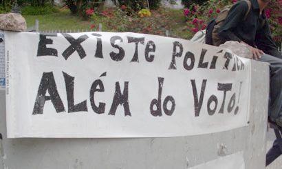 espirito-santo-es-campanha-pelo-voto-nulo-e-auto-1