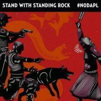 [EUA] Leonard Peltier se solidariza com a luta de Standing Rock e faz campanha de pedido de clemência a Obama