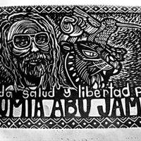 [EUA-México] Dia de ação internacional pela saúde e liberdade de Mumia Abu-Jamal