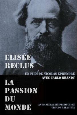 franca-elisee-reclus-a-paixao-do-mundo-filme-doc-1