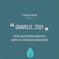 [França] Lançamento: Os precursores do decrescimento