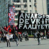 [Internacional] IFA chama por solidariedade com a DAF na Turquia e no Curdistão