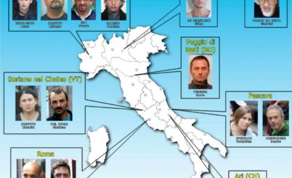 italia-turim-7-anarquistas-sao-detidos-acusados-1