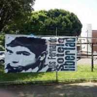 [México] Sentenciam a 33 anos e 5 meses a Luis Fernando Sotelo, que inicie a tormenta!