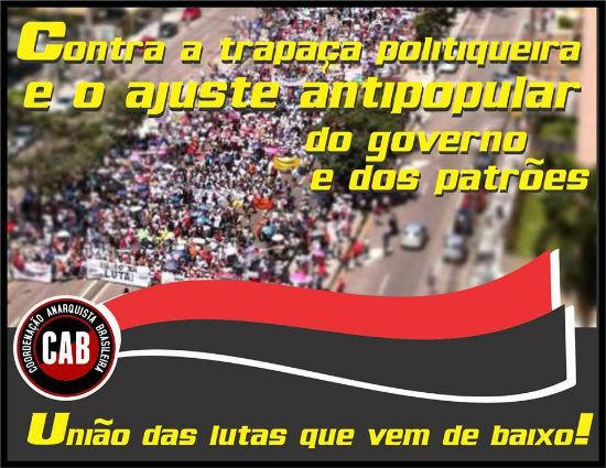 opiniao-da-cab-diante-a-atual-conjuntura-brasile-1