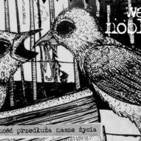 [Polônia] Anarquistas de Warsaw: Juiz aceitou liberação por fiança. Recolhendo fundos NESSE MOMENTO.