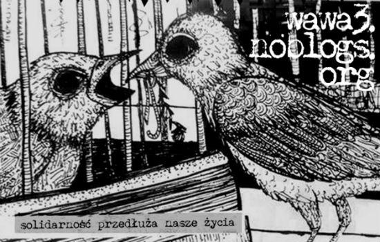 polonia-anarquistas-de-warsaw-juiz-aceitou-liber-1